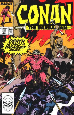 File:Conan the Barbarian Vol 1 221.jpg