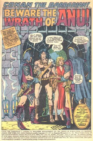 File:Conan the Barbarian Vol 1 10 001.jpg