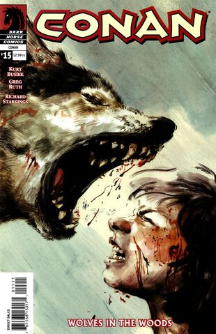 File:Conan-15 Wolves in the Woods.jpg