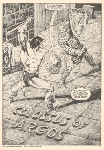 File:Savage Sword of Conan Vol 1 80 005.jpg