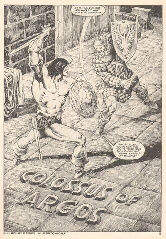 File:Savage Sword of Conan Vol 1 80 005.jpg