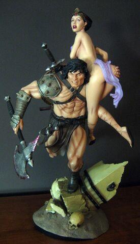 File:Conan The Prize3.JPG