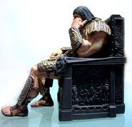 King Conan9