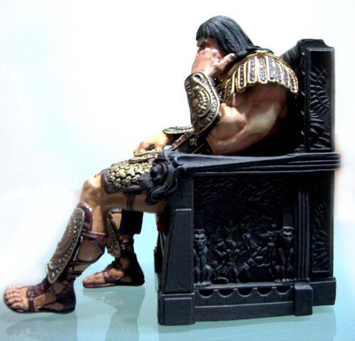 File:King Conan9.JPG