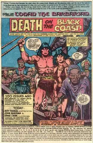 File:Conan the Barbarian Vol 1 100 001.jpg