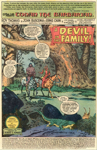 File:Conan the Barbarian Vol 1 113 001.jpg
