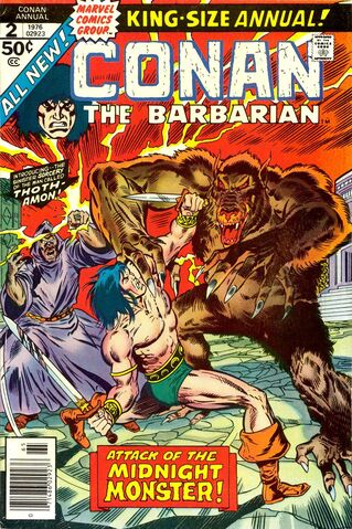File:Annual Conan the Barbarian -2.jpg
