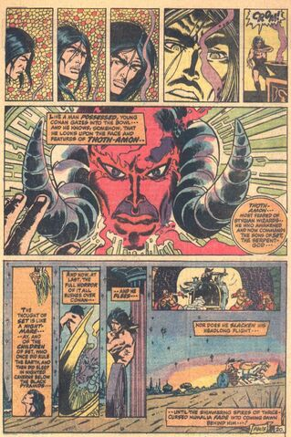 File:Conan the Barbarian Vol 1 7 020.jpg