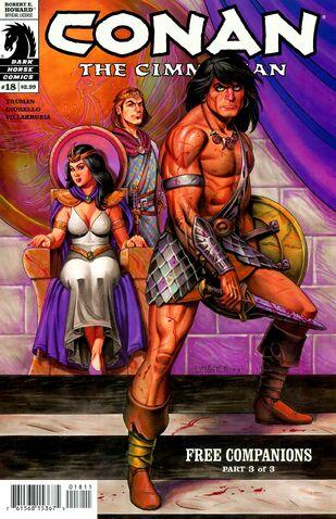 File:Conan the CimmerianR