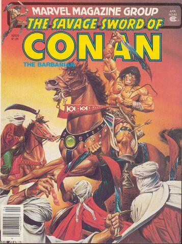 File:Savage Sword of Conan Vol 1 63.jpg