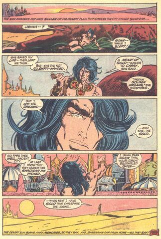 File:Conan the Barbarian Vol 1 6 020.jpg