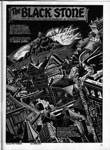 File:Savage Sword of Conan Vol 1 74 044.jpg