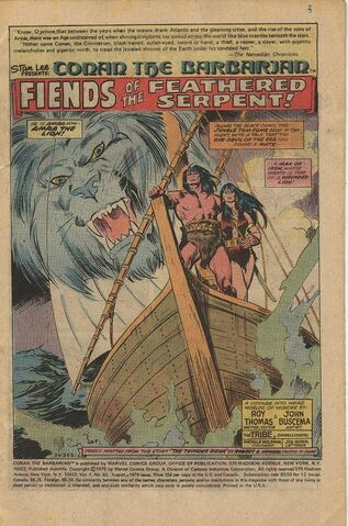 File:Conan the Barbarian Vol 1 65 001.jpg