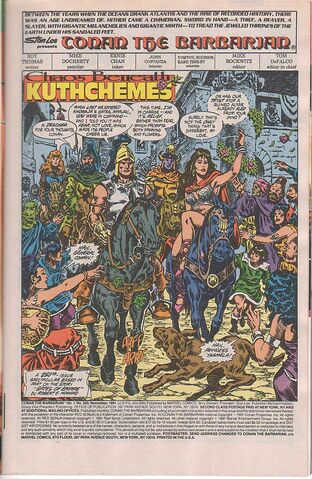 File:Conan the Barbarian Vol 1 250 001.jpg