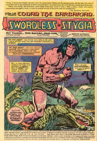 File:Conan the Barbarian Vol 1 76 001.jpg