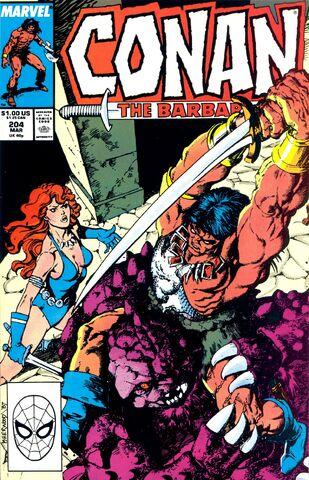 File:Conan the Barbarian Vol 1 204.jpg