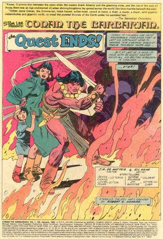 File:Conan the Barbarian Vol 1 130 001.jpg