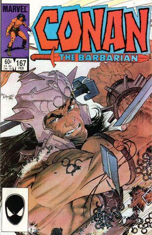 File:Conan the Barbarian Vol 1 167.jpg