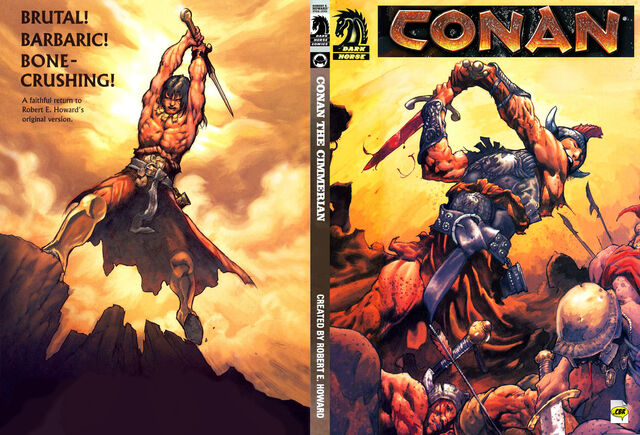 File:Conan the Cimmerian.jpg