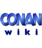 File:Wiki colour variant blue.png