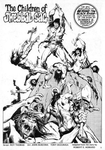 File:Savage Sword of Conan Vol 1 27 004.jpg