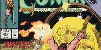 Conan the Barbarian 263
