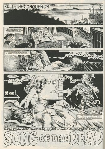 File:Savage Sword of Conan Vol 1 124 058.jpg