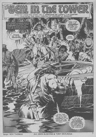 File:Savage Sword of Conan Vol 1 45 004.jpg