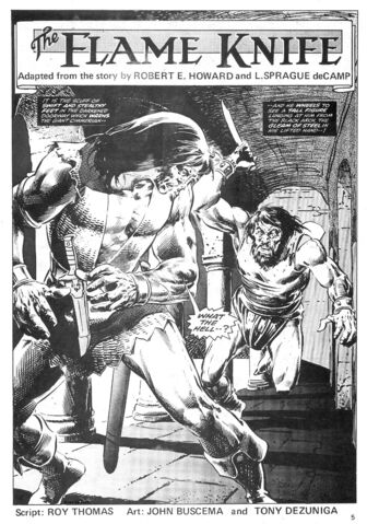 File:Savage Sword of Conan Vol 1 31 004.jpg