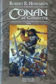 File:Conan of Cimmeria 2 (WS).jpg