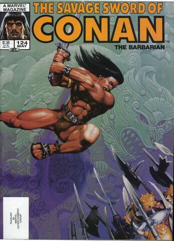File:Savage Sword of Conan Vol 1 124.jpg
