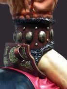 http://www.csmoorestudio.com/Conan_the_Conqueror_Statue_p/csms1048