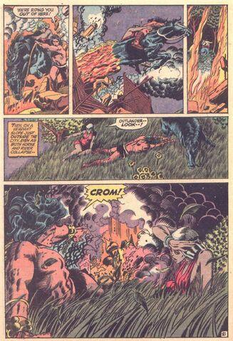 File:Conan the Barbarian Vol 1 13 022.jpg
