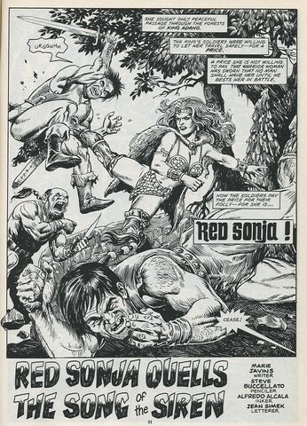 File:Savage Sword of Conan Vol 1 187 053.jpg