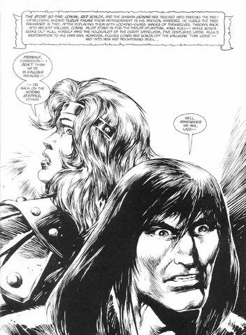 File:Savage Sword of Conan Vol 1 229 001.jpg