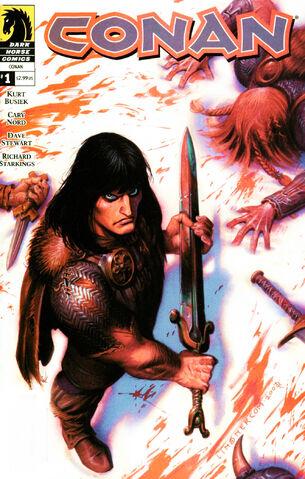 File:Conan-1.jpg
