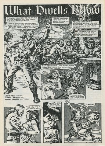 File:Savage Sword of Conan Vol 1 179 054.jpg