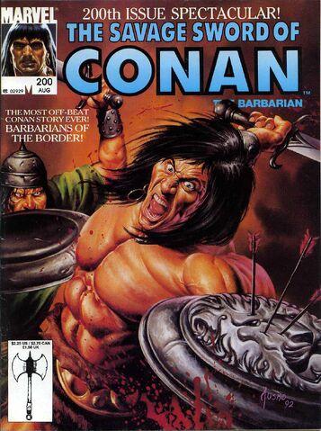 File:Savage Sword of Conan Vol 1 200.jpg