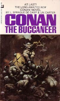 File:Conan the Buccaneer.jpg