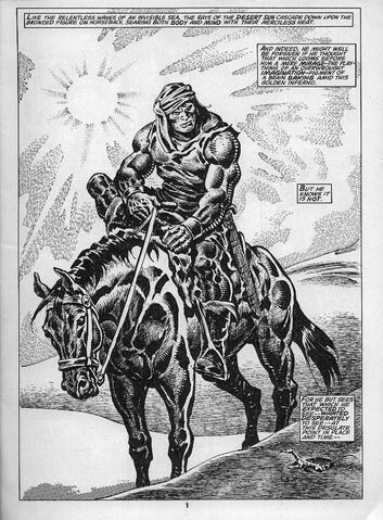 File:Savage Sword of Conan Vol 1 205 001.jpg