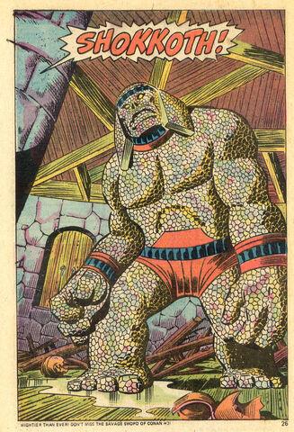 File:Conan the Barbarian Vol 1 46 014.jpg