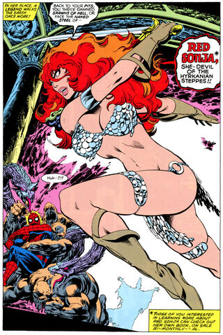 File:Mary Jane Waston as Red Sonja Earth-616.jpg
