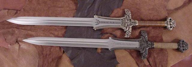 File:Atlantean Sword.jpg