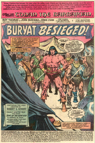 File:Conan the Barbarian Vol 1 112 001.jpg