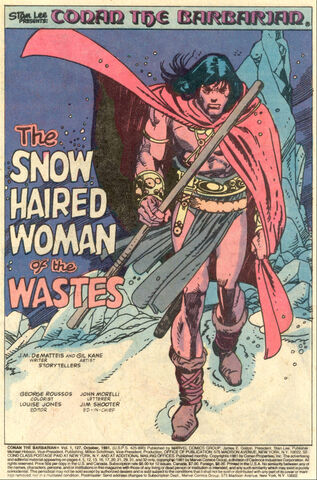 File:Conan the Barbarian Vol 1 127 001.jpg