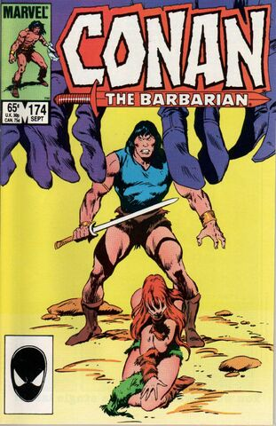 File:Conan the Barbarian Vol 1 174.jpg