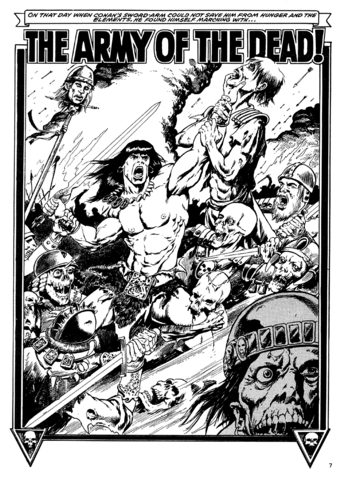 File:Savage Sword of Conan Vol 1 110 007.png