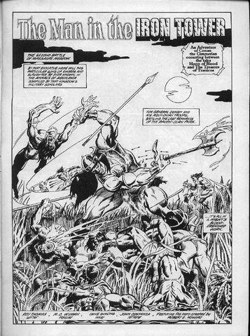 File:Savage Sword of Conan Vol 1 201 001.jpg
