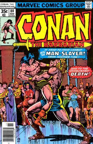 File:Conan the Barbarian Vol 1 80.jpg
