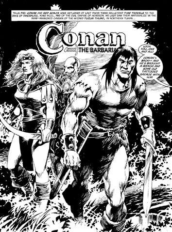 File:Savage Sword of Conan Vol 1 231 001.jpg